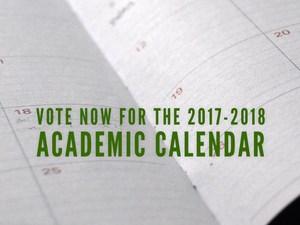 calendar voting 17-18.jpg