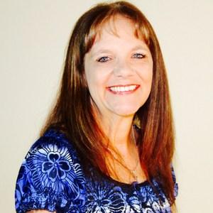 Tonya Lott's Profile Photo