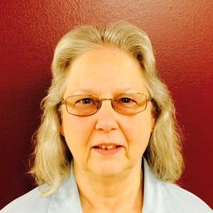 Willie Getschmann's Profile Photo