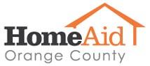 HomeAid Logo