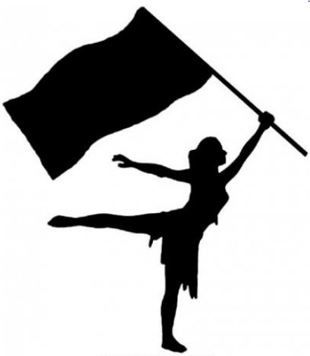 CHS Color Guard Tryouts Thumbnail Image