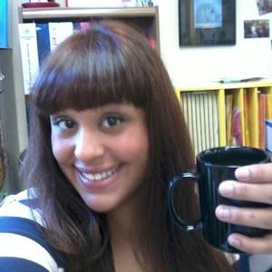 Michelle Montalvo's Profile Photo
