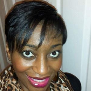 Pleshette Butler's Profile Photo