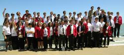 AMCHS SkillsUSA Group.jpg