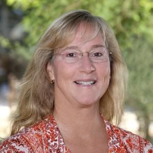 Tina Lorch's Profile Photo