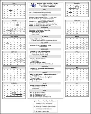 2017-18_CalendarA_PUBLIC_edit7.jpg