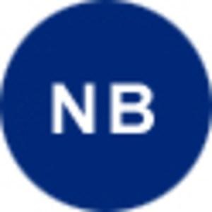 N. Brozyna's Profile Photo