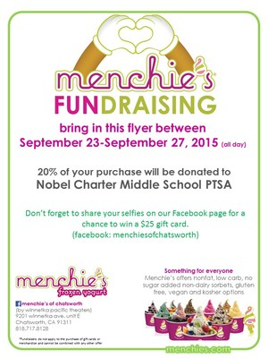Menchies Fundraiser Sept 2015.jpg