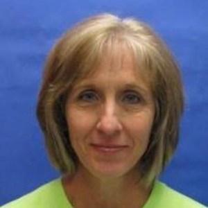 Kerry Williams's Profile Photo