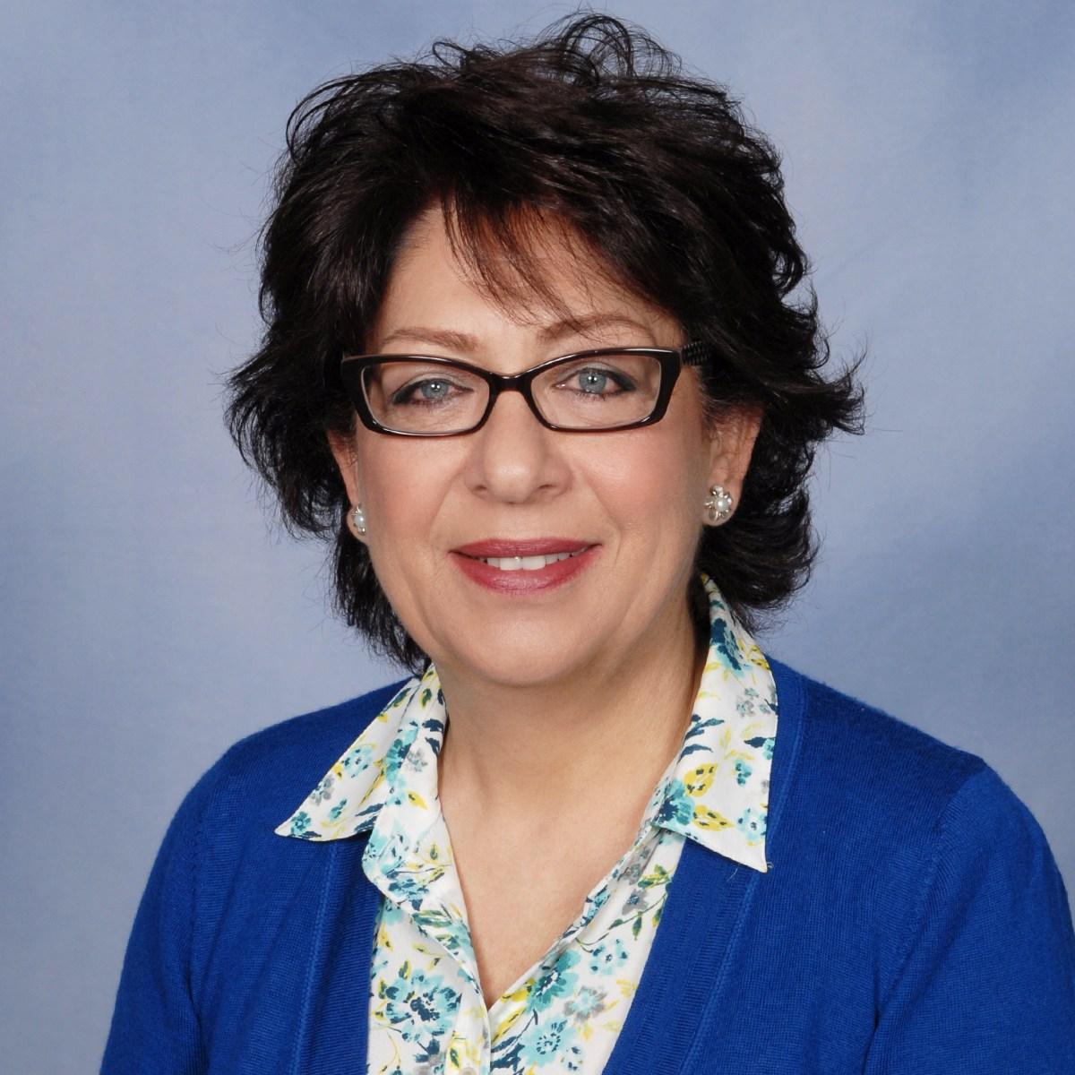 Nazeli Shahinian's Profile Photo