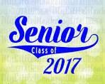seniors 2017.jpg