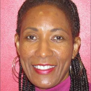 Linda Reese's Profile Photo