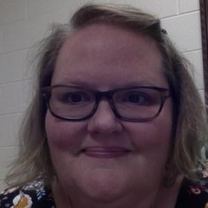 Brandy Reeder's Profile Photo