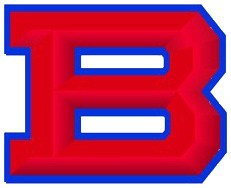 BCS B red_Transparent.jpg