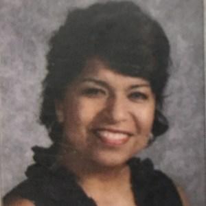 Vera Sandoval's Profile Photo