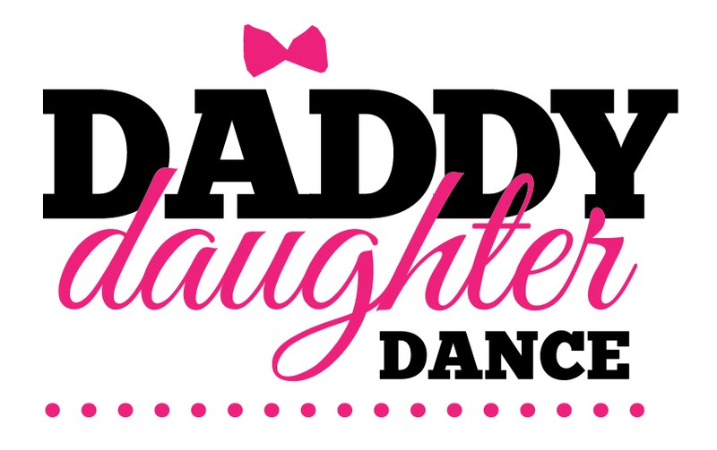 Daddy-Daughter Dance Information Thumbnail Image