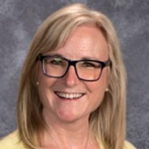 Mary Kay Morrison's Profile Photo