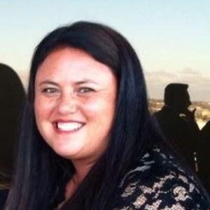 Celeste Adams's Profile Photo