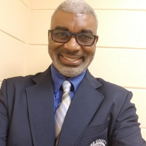 Charles Duggans's Profile Photo