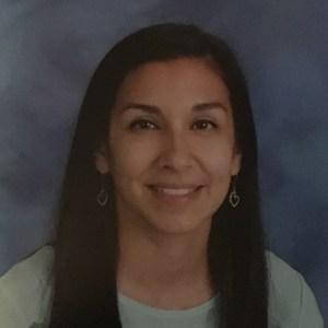 Kayla Alfaro's Profile Photo