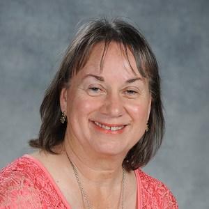 Valarene Whitman's Profile Photo