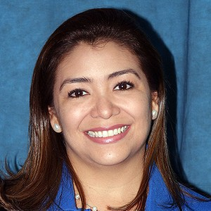 Alicia Ayala De Zuñiga's Profile Photo