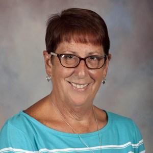 Marietta Reed's Profile Photo