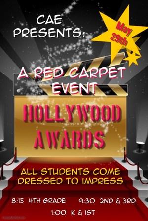 Hollywood flyer 1 updated.jpg