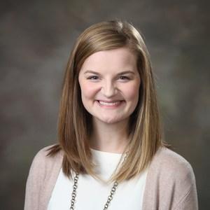 Caroline Latham's Profile Photo
