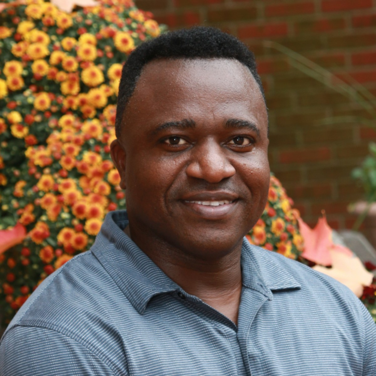 Wayne Dixon's Profile Photo