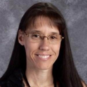 Tessa Crooke's Profile Photo