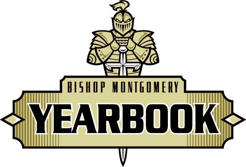 BMHS Photos and Yearbook Ordering Thumbnail Image