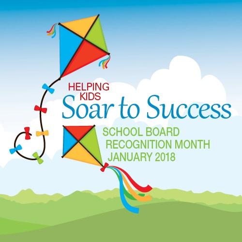Sour to Success