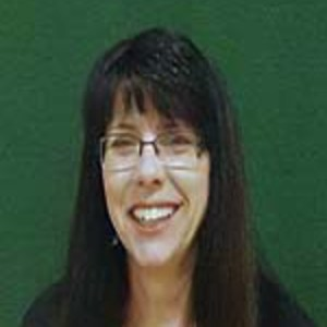 Brenda Harris's Profile Photo