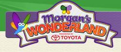 Picture of Morgan's Wonderland