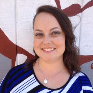 Amanda Courtney's Profile Photo