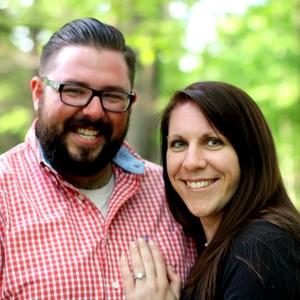 Ruth Baggetta's Profile Photo