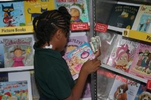 NE Book Fair front.jpg