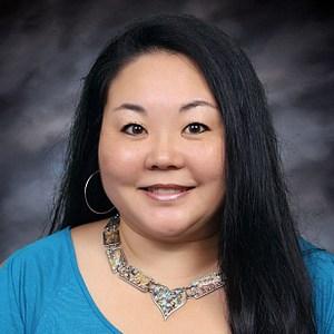 Jennifer Sueoka's Profile Photo