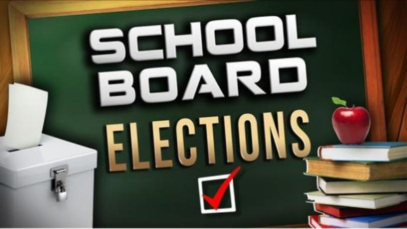 Notice of Election Thumbnail Image