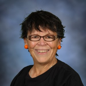 Patty Schramm's Profile Photo