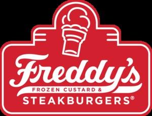 Freddys Logo.png