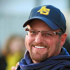Bill Benson's Profile Photo
