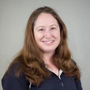 Angela Calloni's Profile Photo