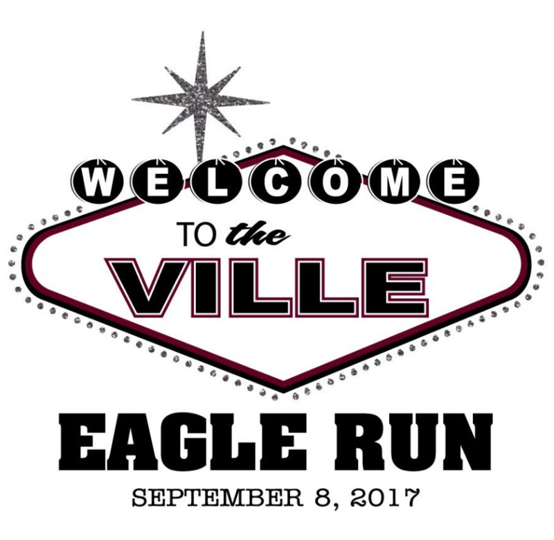 Eagle 1NDONE Fundraiser Event Sept. 8th Thumbnail Image