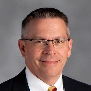 Greg Maximovitch's Profile Photo