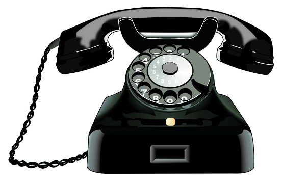 Latest Phone Message Thumbnail Image