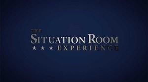 Situation Room logo2.jpg