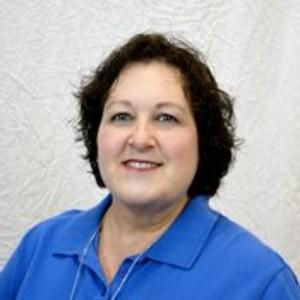 Kimberly Hopkins's Profile Photo