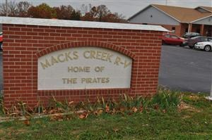 Macks Creek R-V Schools